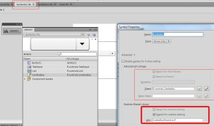 import_for_runtime_sharing