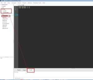 hide_haxeide_tool_grade_1