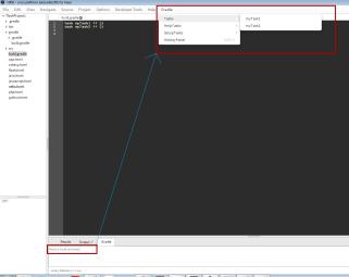 hide_haxeide_tool_grade_2