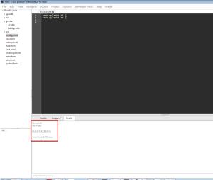 hide_haxeide_tool_grade_3